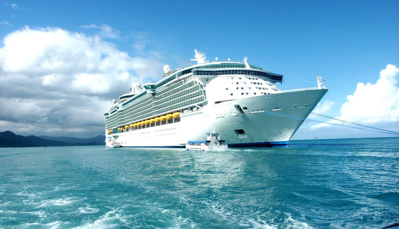 Crucero al Caribe desde Rosario