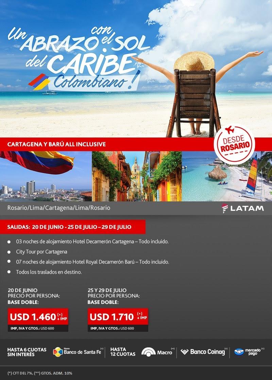 caribe-colombiano