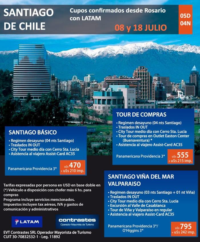 santiago-julio-17