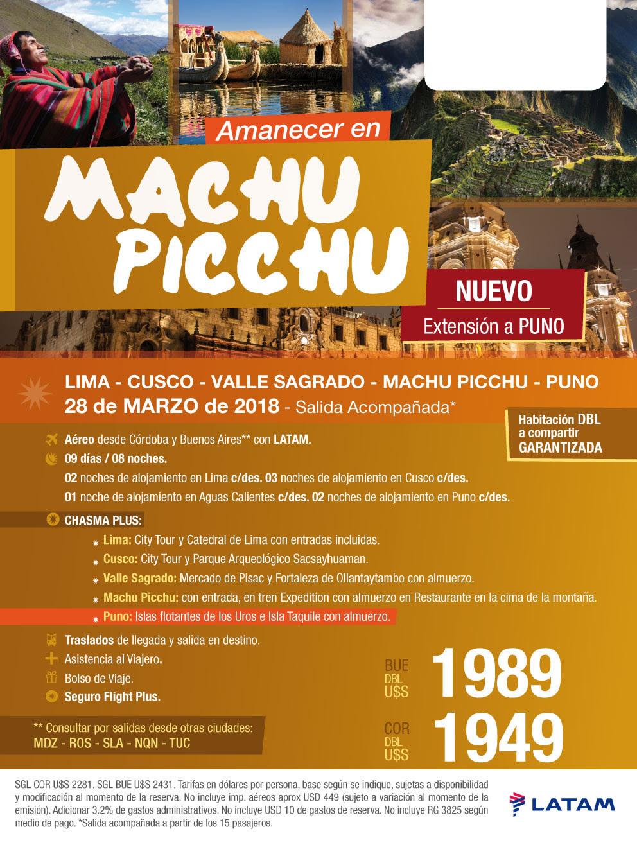 machu-pichu-3-18