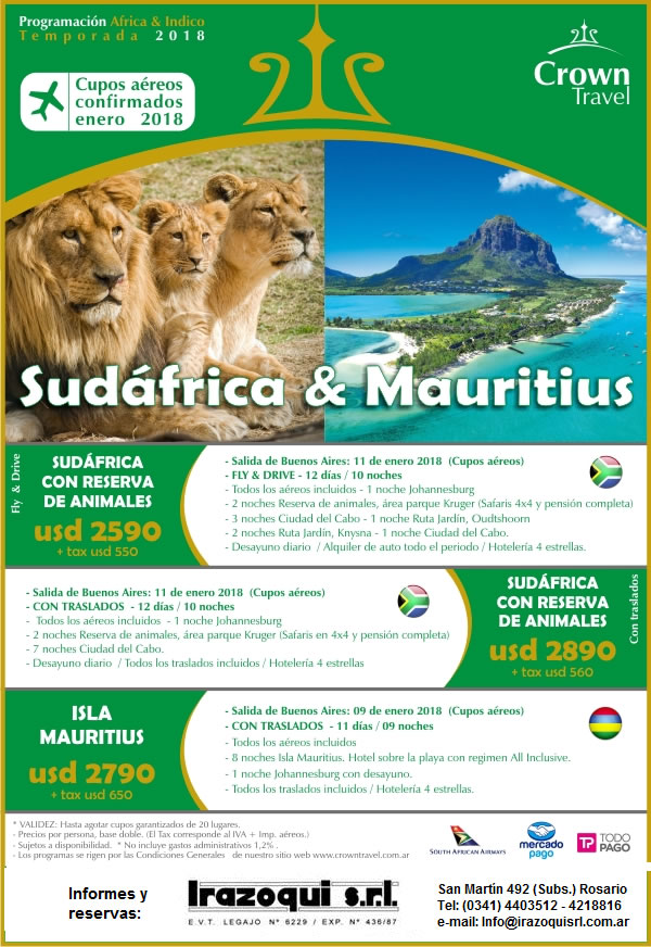 sudafrica-mauritus