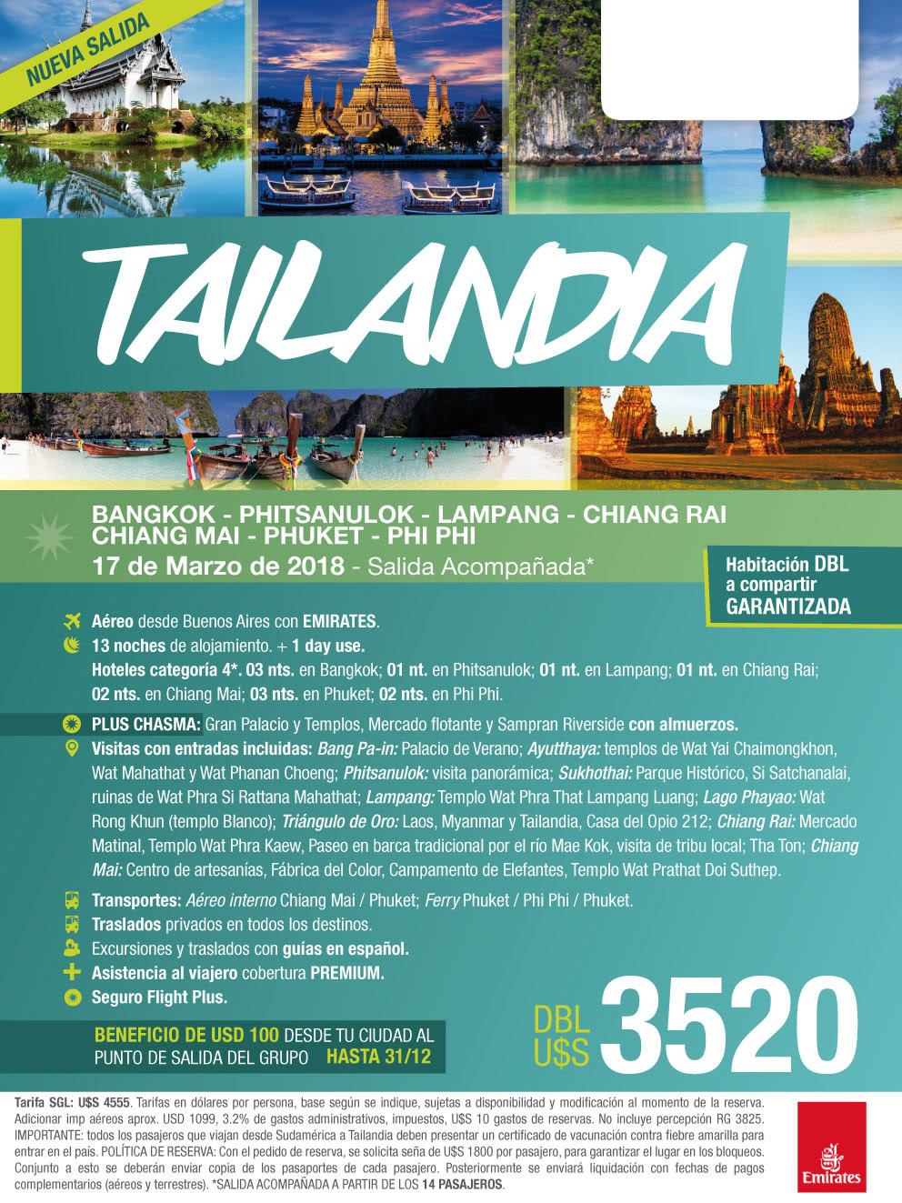 tailandia-marzo2018