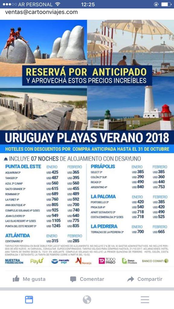 uruguay-verano2018
