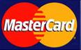 Ahora 12 y Ahora 18 con Mastercard