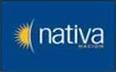 Ahora 12 y Ahora 18 con Nativa
