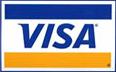 Ahora 12 y Ahora 18 con Visa
