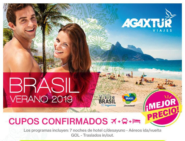 brasil-verano-2019