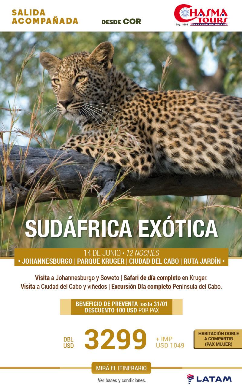 sudafrica-exotica