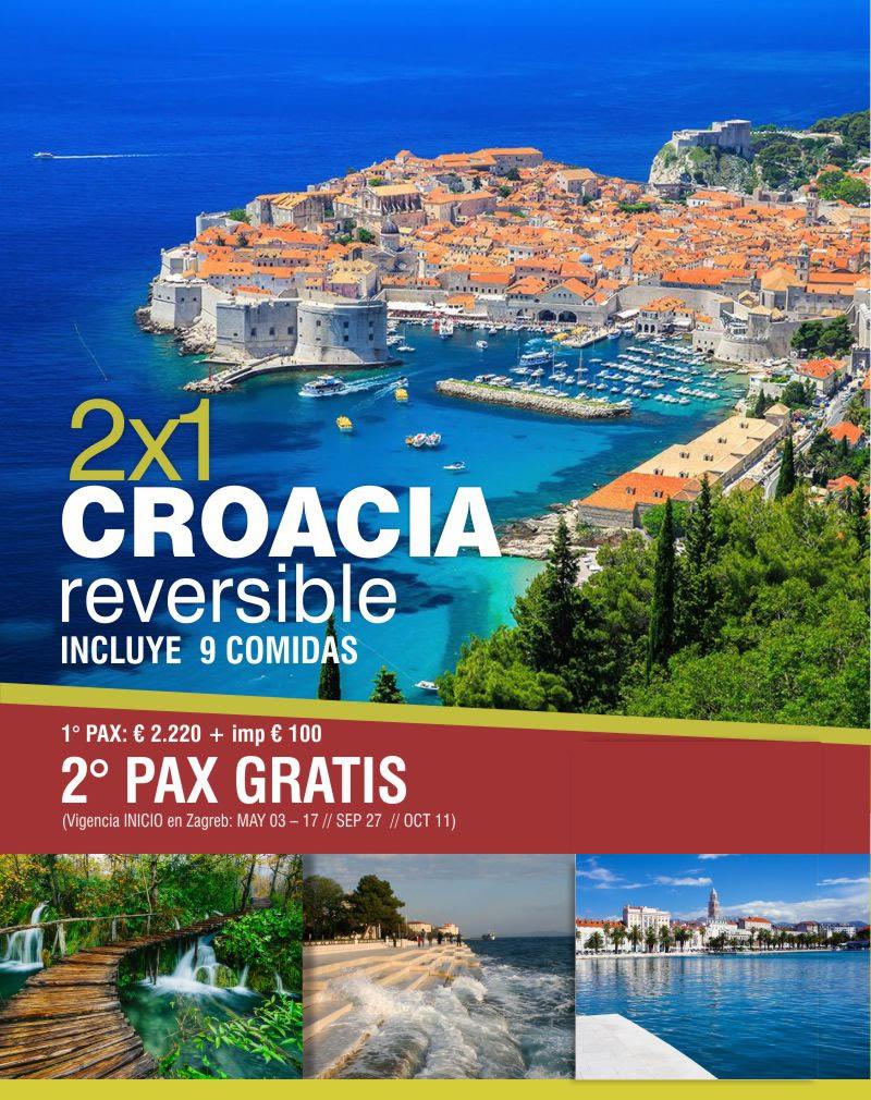 croacia2x1-2019
