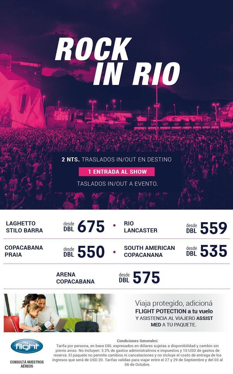 rock-rio-2019