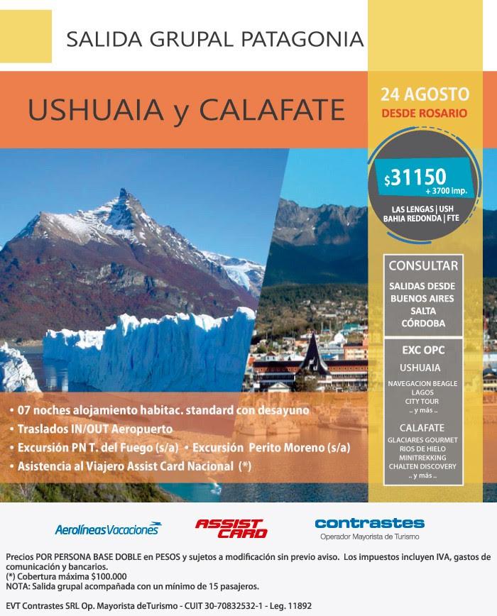 ushuaia-calafate-8-19