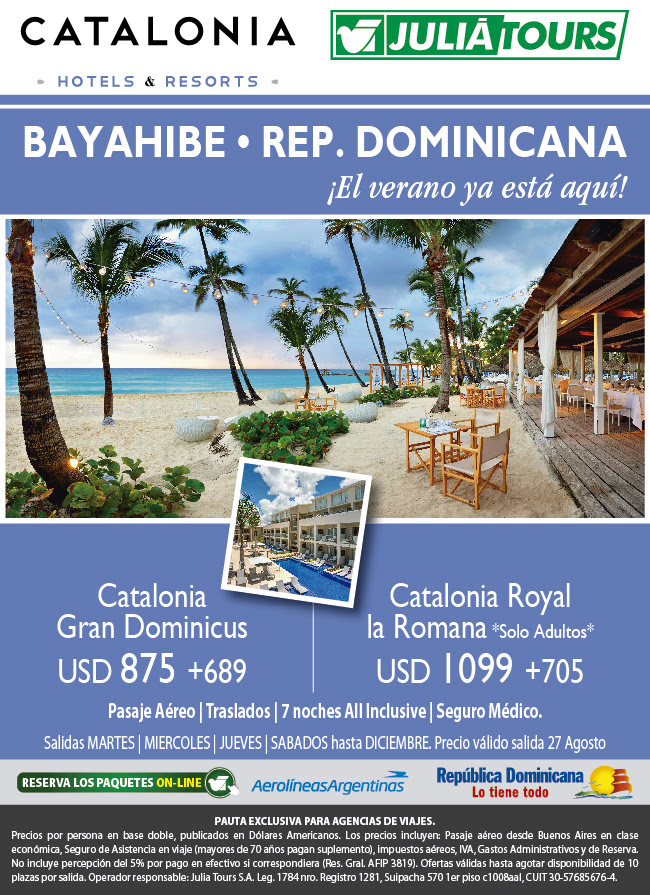 bayahibe-dominicana-2020